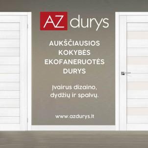Ekofaneruotes_durys_AZ