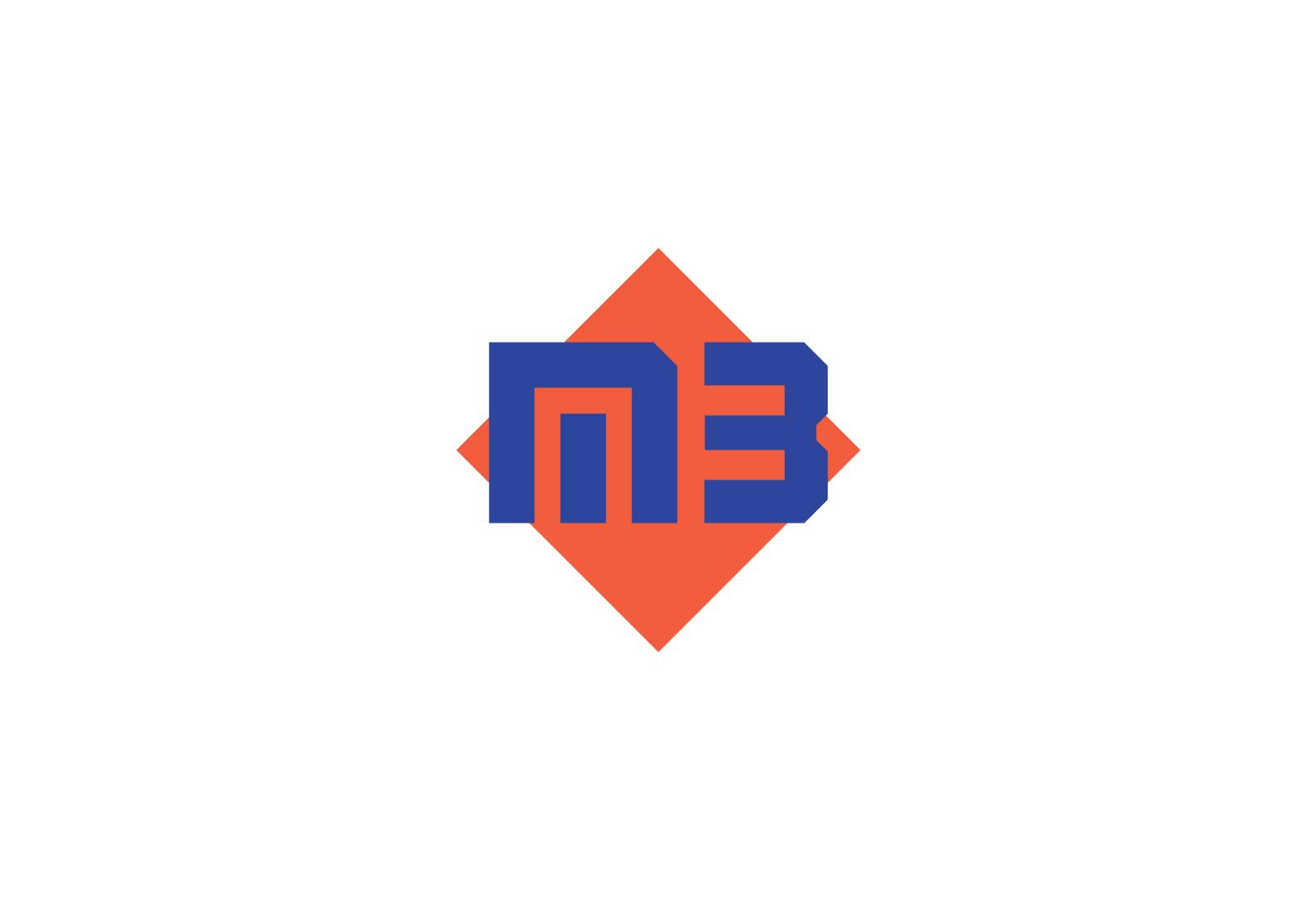 MBcentras-logo-m